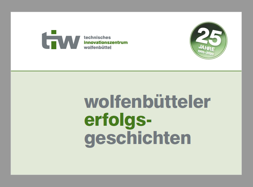 Wolfenbütteler Erfolgsgeschichten